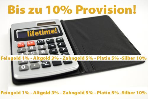 lifetime-provision